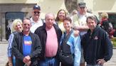 Slaght Family from Canada