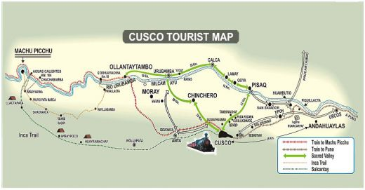 es-cusco-map