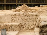 Experience the ancient art discovered at the Huaca Las Balsas - Túcume, an amazing archaeological tour.