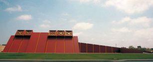 Royal Tombs of Sipan Museum