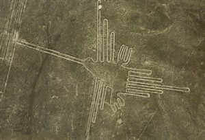 Interested in flying over the world-renowned Nazca Lines?