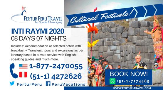 Machu Picchu Inca Cusco Region Peru of the Incas Travel Art Poster Advertisement