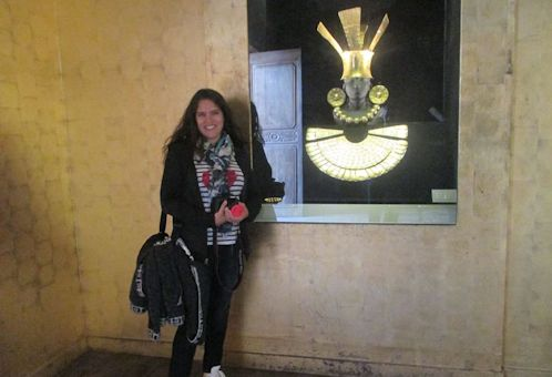 Review of a Cusco and Colca Canyon holiday